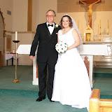 Our Wedding, photos by Joan Moeller - 100_0377.JPG