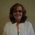 June Novick
