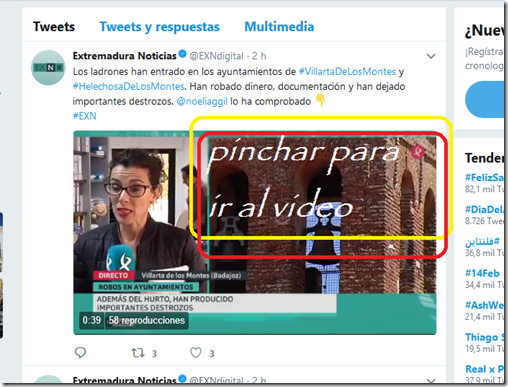 Screenshot-2018-2-14 Extremadura Noticias on Twitter(1)
