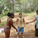 Campaments Estiu Cabanelles 2014 - P1070208.JPG