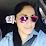 Marysol Maldonado's profile photo