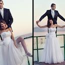 Zdj%25C4%2599cia%2B%25C5%259Alubne%2B %2Bplener%2B%252816%2529 Zdjęcia ślubne