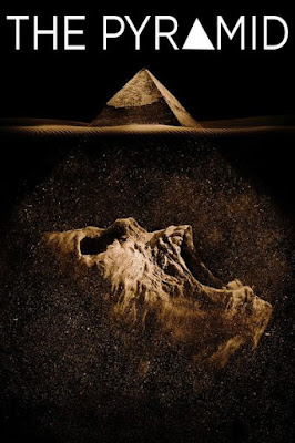 The Pyramid (2014) BluRay 720p HD Watch Online, Download Full Movie For Free