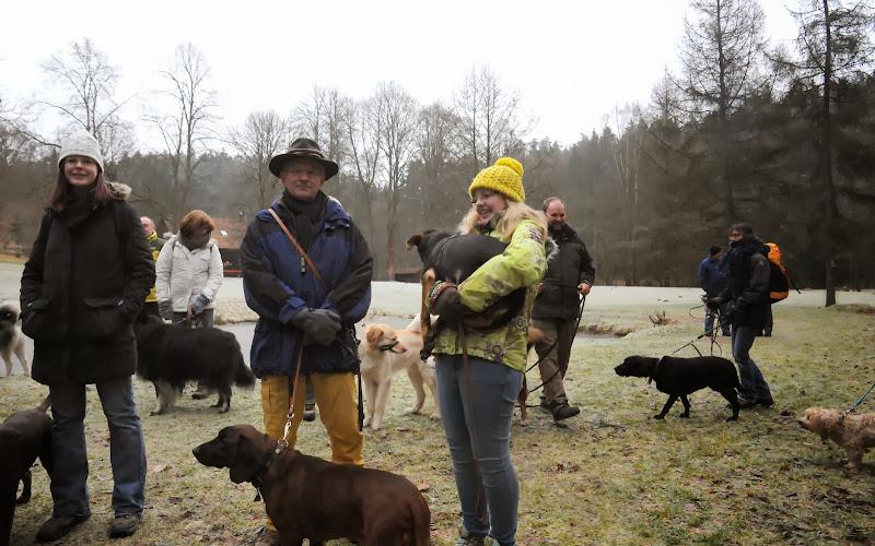 20140101 Neujahrsspaziergang im Waldnaabtal - DSC_9886.JPG