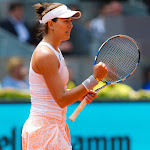 Garbine Muguruza - Mutua Madrid Open 2015 -DSC_4449.jpg