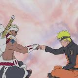 NarutoShippuudenTV243245