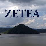 2009-07-05 zetea