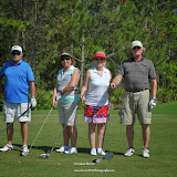 OLGC Golf Tournament 2015 - 144-OLGC-Golf-DFX_7505.jpg