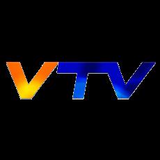 EXTM3U #EXTINF:-1 tvg-logo=