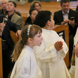1st Communion Apr 25 2015 - IMG_0771.JPG