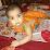 dayakar reddy's profile photo