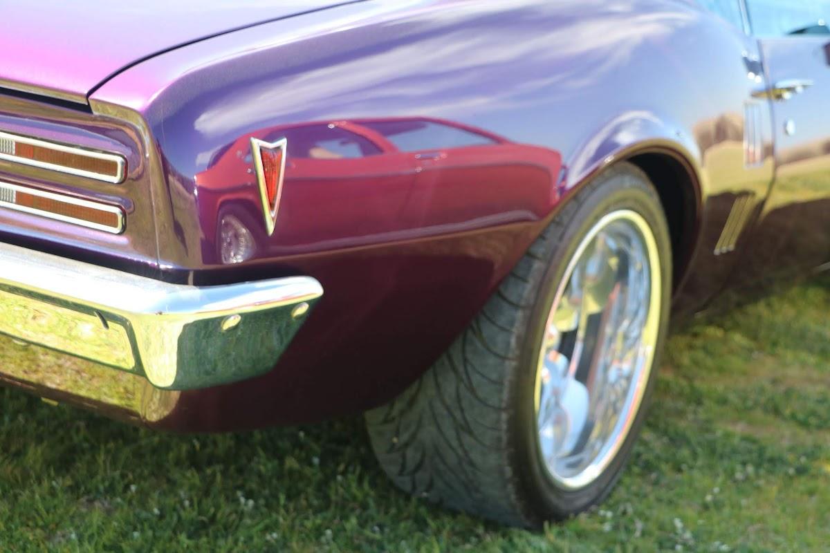 Pontiac GTO - Cruel 1 (12).jpg