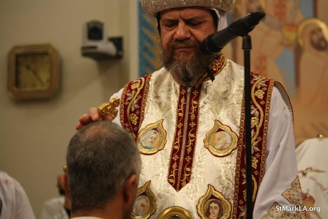 Ordination of Deacon Cyril Gorgy - IMG_4186.JPG