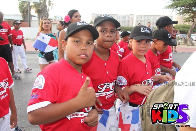 Apertura di pony league Aruba - IMG_6853%2B%2528Copy%2529.JPG