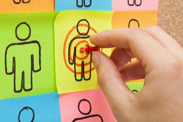 5 Claves para atraer al Cliente Ideal para tu Negocio