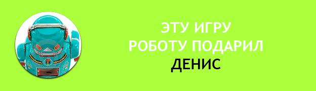 Силы дает только любовь  ПравославиеRu