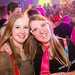 carnavals-sporthal-dinsdag_2015_063.jpg