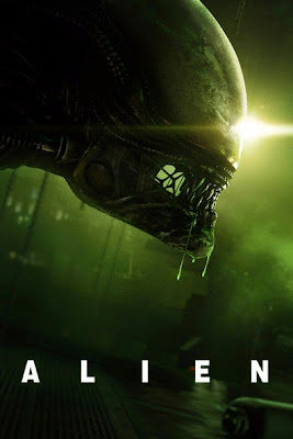 Alien (1979) BluRay 720p HD Watch Online, Download Full Movie For Free