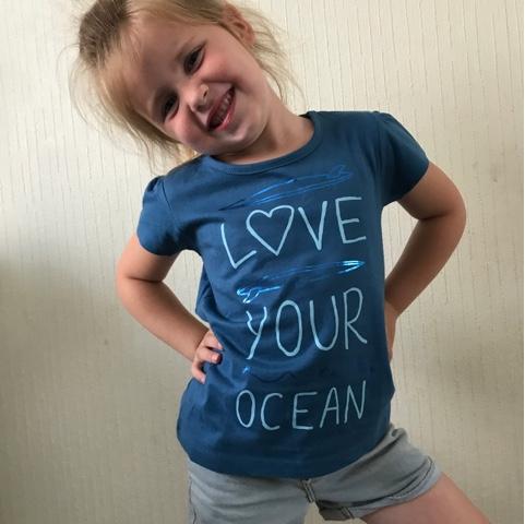 love-your-ocean-tshirt
