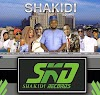 All You Need To Know About Shakidi Record(Vision, Mission Statement, Aims and Objectives and their Squad)