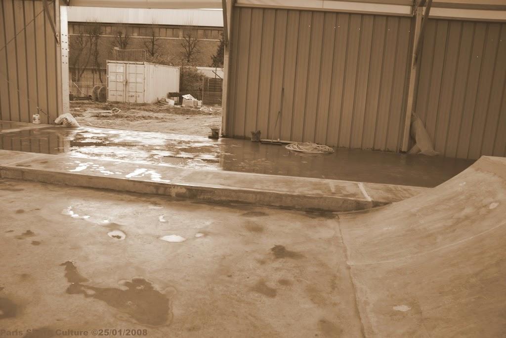 skatepark25012008_15