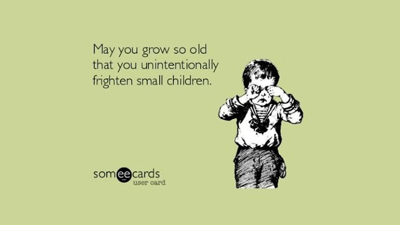 funny birthday quotes wishes facebook whatsapp (9)
