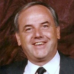 Rubén Ardosain