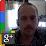 Richard Armstrong's profile photo