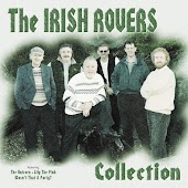The Last Of The Irish Rover