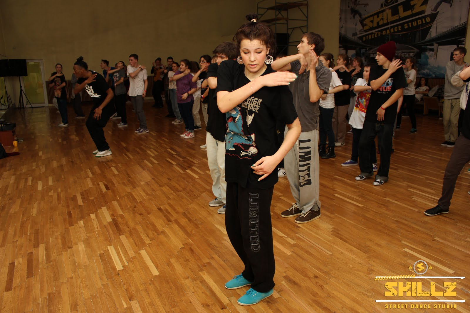 Kefton France Hip-Hop workshop - IMG_2273.jpg