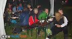 NRW-Inlinetour_2014_08_16-212126_Mike.jpg