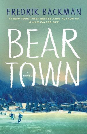beartown-9781501160769_hr