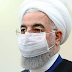 Iran Responds To Alleged Sabotage, To Begin Enriching Uranium At Highest Ever Level Of 60%, Moving Closer To Weapons-Grade Capabilities