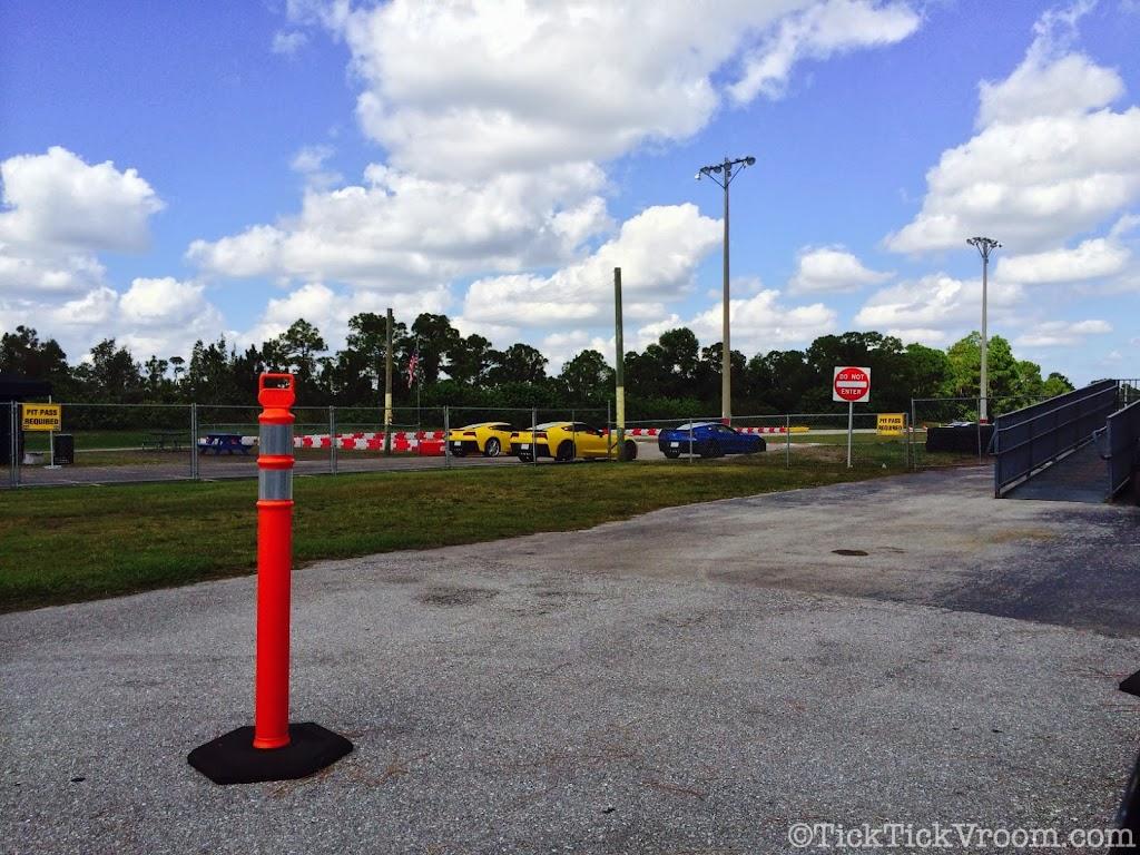 2014 Chevrolet Corvette Stingray 184