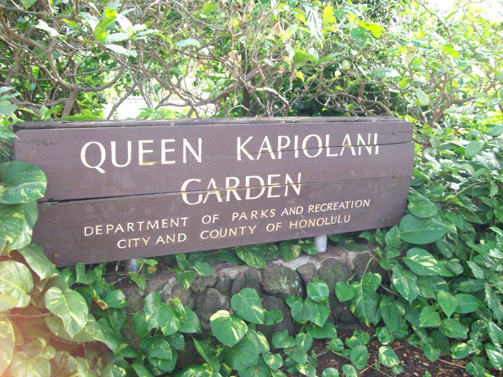 Hawaii Day 2 - 114_0913.JPG