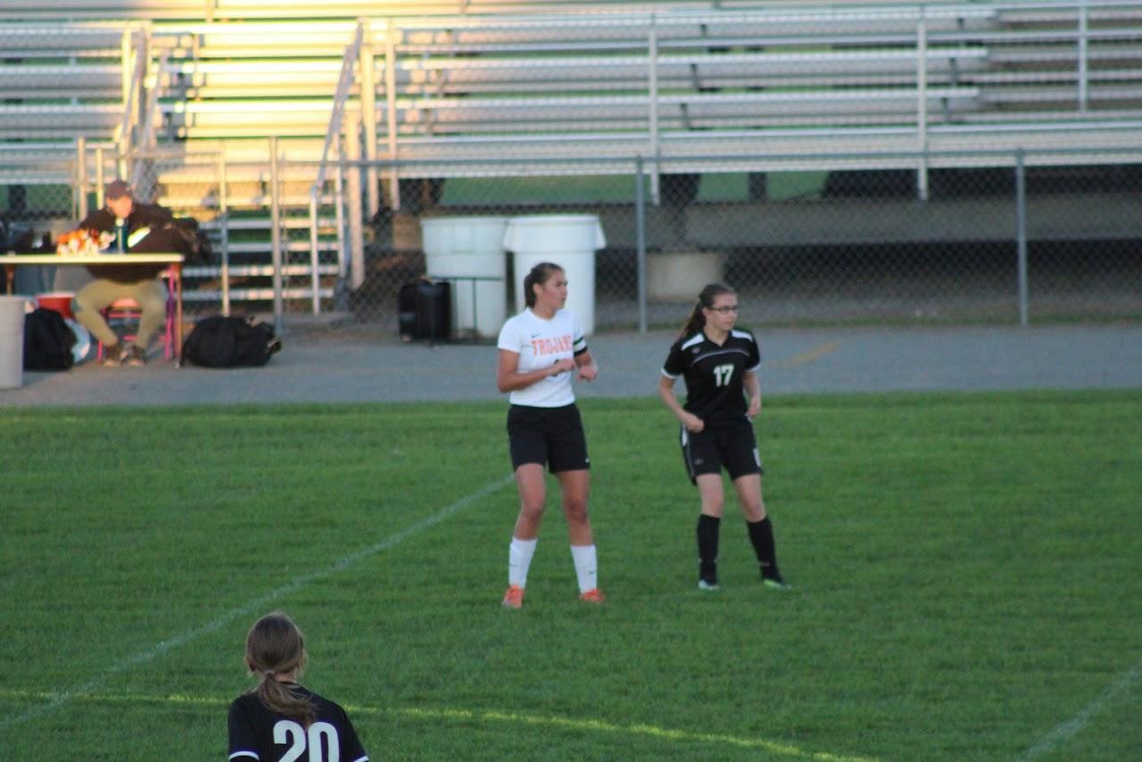 Girls soccer/senior night- 10/16 - IMG_0543.JPG