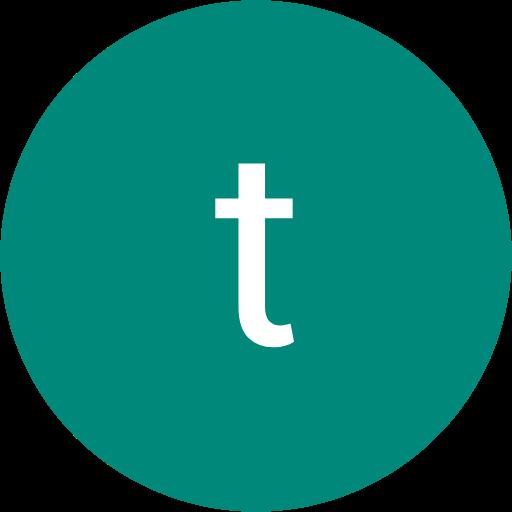 toffa224