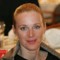 Jasmina Pekmezovic - photo
