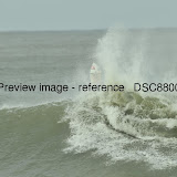 _DSC8800.JPG