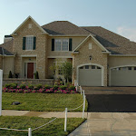 PARADE OF HOMES 151.jpg