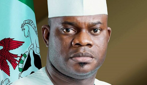 News: INEC To Prosecute Gov. Bello For Double Registration, Sacks Two Staff