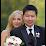 Patso Sayavong's profile photo