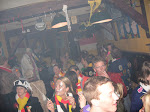 Carnaval 2008 113.jpg