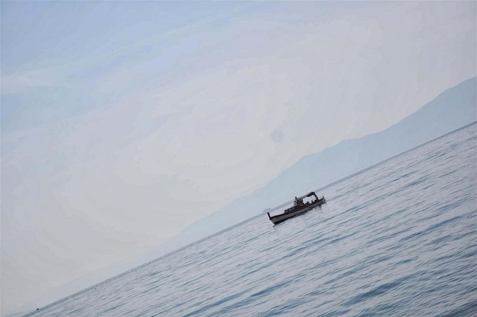 Popotniški spomladanski izlet, Istra 2007 - IMG_5367.jpg