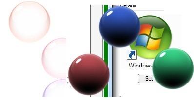 [bubbles%255B4%255D.jpg]