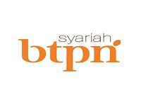 Lowongan Pembina Sentra di BTPN Syariah