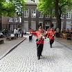 05   KDO_rondgang_Maastricht_3-7-2016.jpg