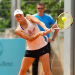 Andrea Hlavackova - Mutua Madrid Open 2015 -DSC_1630.jpg