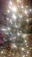 Christmas Tree Festival 2018