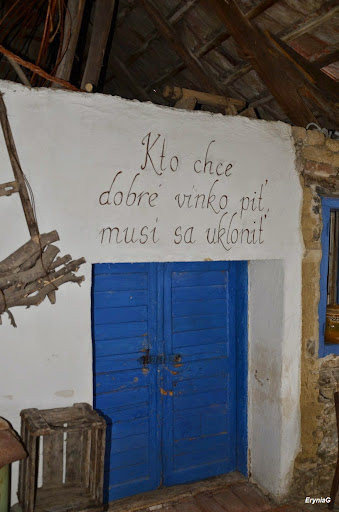 Joslik - Kozí Syr